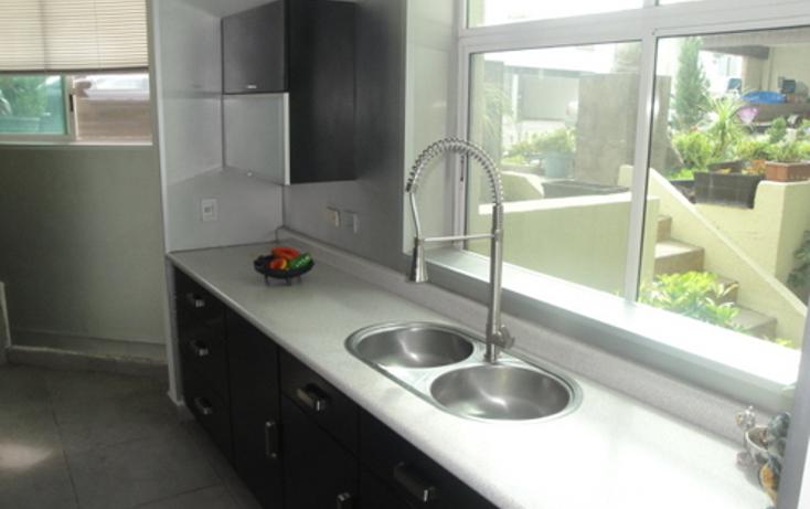 Foto de casa en venta en  , cumbres callejuelas 1 sector, monterrey, nuevo león, 1078825 No. 05