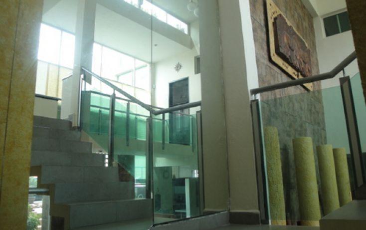 Foto de casa en venta en, cumbres callejuelas 1 sector, monterrey, nuevo león, 1078825 no 06