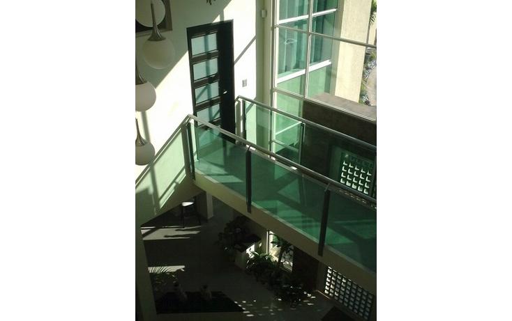 Foto de casa en venta en  , cumbres callejuelas 1 sector, monterrey, nuevo león, 1078825 No. 08