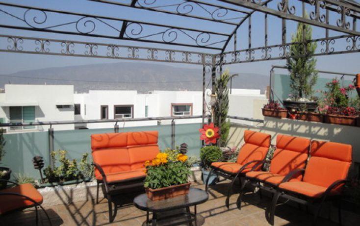 Foto de casa en venta en, cumbres callejuelas 1 sector, monterrey, nuevo león, 1078825 no 13