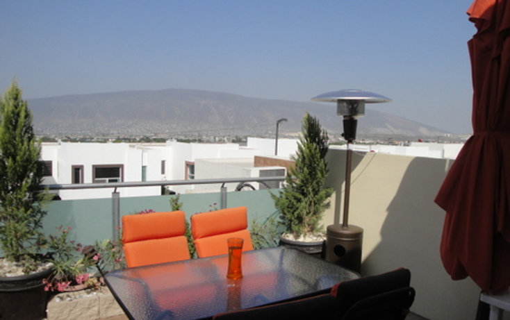 Foto de casa en venta en  , cumbres callejuelas 1 sector, monterrey, nuevo león, 1078825 No. 14