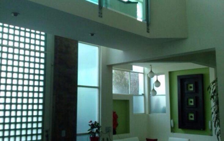 Foto de casa en venta en, cumbres callejuelas 1 sector, monterrey, nuevo león, 1453161 no 02