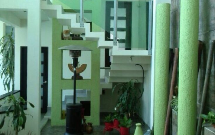 Foto de casa en venta en, cumbres callejuelas 1 sector, monterrey, nuevo león, 1453161 no 03