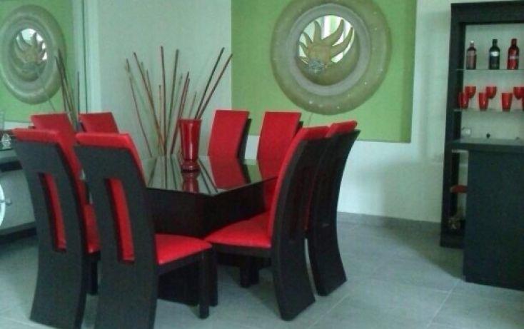 Foto de casa en venta en, cumbres callejuelas 1 sector, monterrey, nuevo león, 1453161 no 05