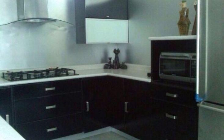 Foto de casa en venta en, cumbres callejuelas 1 sector, monterrey, nuevo león, 1453161 no 06