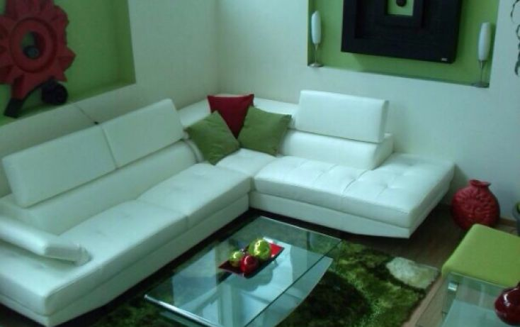 Foto de casa en venta en, cumbres callejuelas 1 sector, monterrey, nuevo león, 1453161 no 07