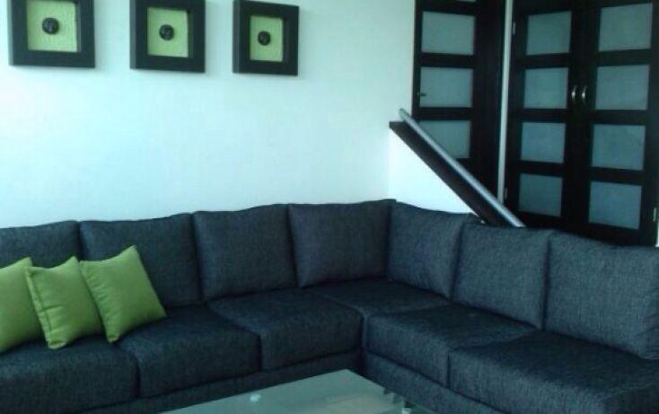 Foto de casa en venta en, cumbres callejuelas 1 sector, monterrey, nuevo león, 1453161 no 09