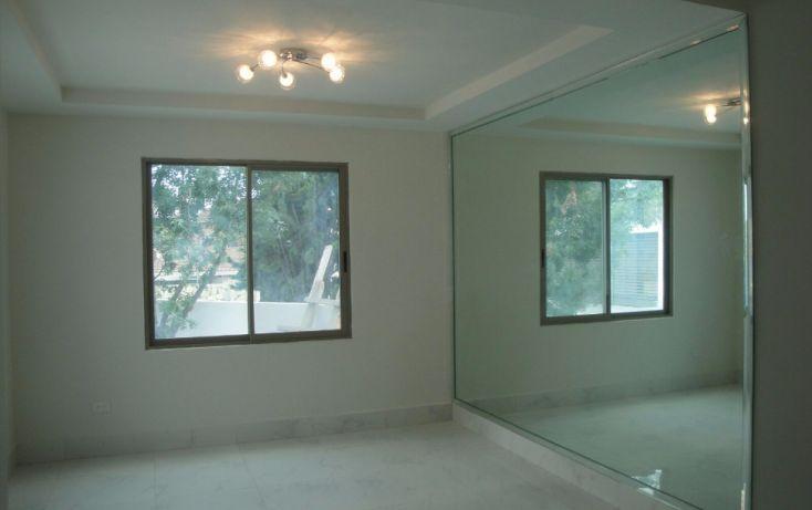 Foto de casa en venta en, cumbres callejuelas 1 sector, monterrey, nuevo león, 1453161 no 10