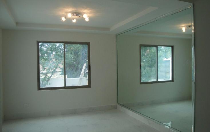 Foto de casa en venta en  , cumbres callejuelas 1 sector, monterrey, nuevo león, 1453161 No. 10