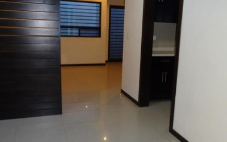 Foto de casa en venta en  , cumbres callejuelas 1 sector, monterrey, nuevo león, 1744959 No. 02