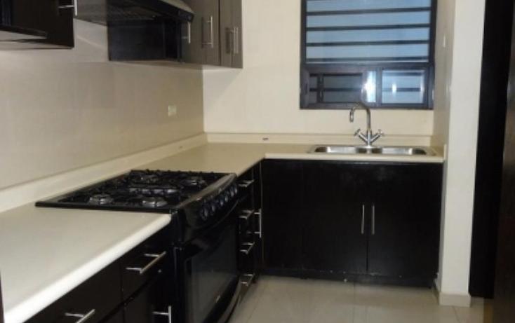 Foto de casa en venta en  , cumbres callejuelas 1 sector, monterrey, nuevo león, 1744959 No. 03