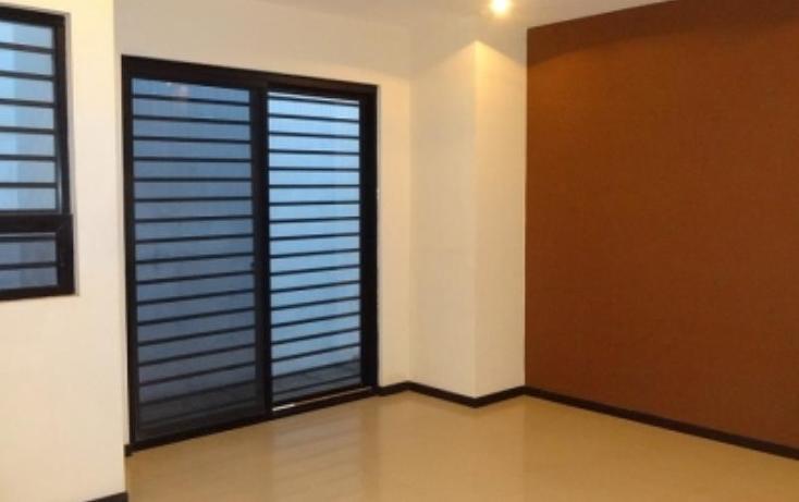 Foto de casa en venta en  , cumbres callejuelas 1 sector, monterrey, nuevo león, 1744959 No. 04