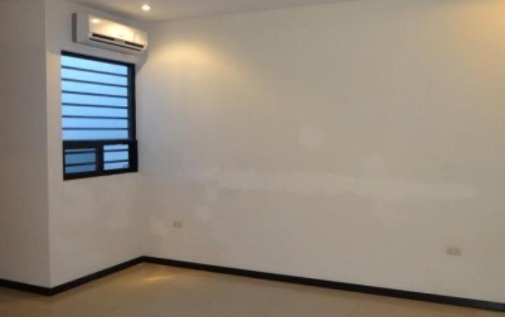 Foto de casa en venta en  , cumbres callejuelas 1 sector, monterrey, nuevo león, 1744959 No. 08