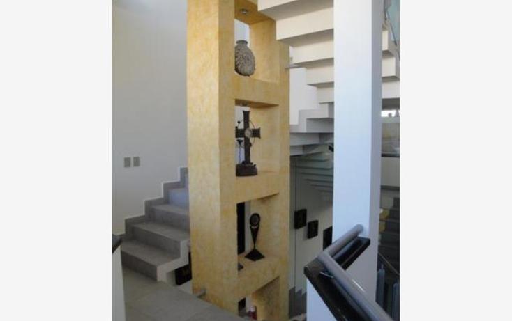 Foto de casa en venta en  , cumbres callejuelas 1 sector, monterrey, nuevo león, 1780094 No. 03