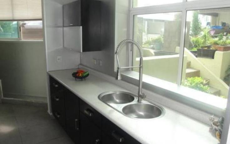 Foto de casa en venta en  , cumbres callejuelas 1 sector, monterrey, nuevo león, 1780094 No. 05