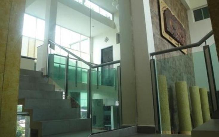 Foto de casa en venta en  , cumbres callejuelas 1 sector, monterrey, nuevo león, 1780094 No. 06