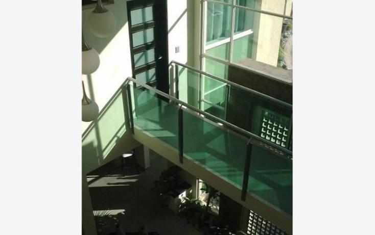 Foto de casa en venta en  , cumbres callejuelas 1 sector, monterrey, nuevo león, 1780094 No. 08