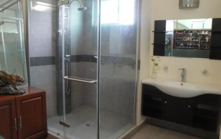 Foto de casa en venta en  , cumbres callejuelas 1 sector, monterrey, nuevo león, 1780094 No. 12