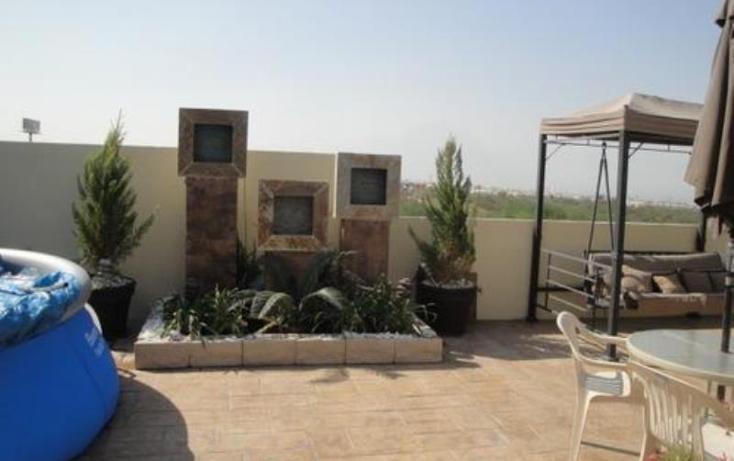 Foto de casa en venta en  , cumbres callejuelas 1 sector, monterrey, nuevo león, 1780094 No. 15