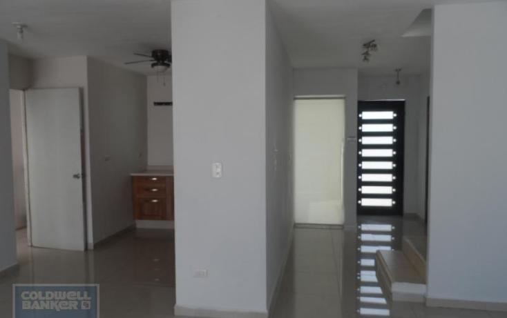 Foto de casa en venta en  , cumbres callejuelas 1 sector, monterrey, nuevo león, 2044365 No. 04