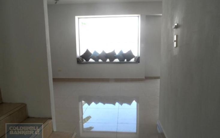 Foto de casa en venta en  , cumbres callejuelas 1 sector, monterrey, nuevo león, 2044365 No. 05
