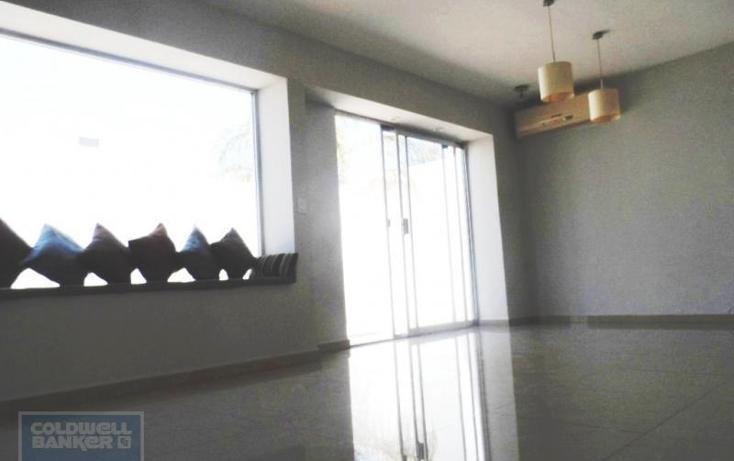 Foto de casa en venta en  , cumbres callejuelas 1 sector, monterrey, nuevo león, 2044365 No. 06