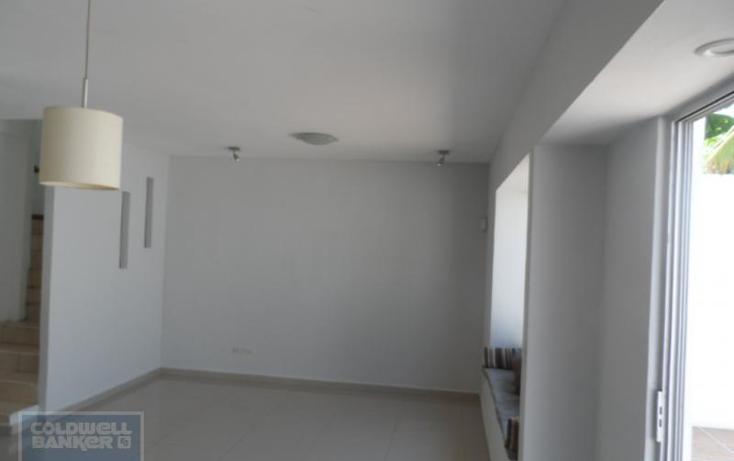 Foto de casa en venta en  , cumbres callejuelas 1 sector, monterrey, nuevo león, 2044365 No. 07