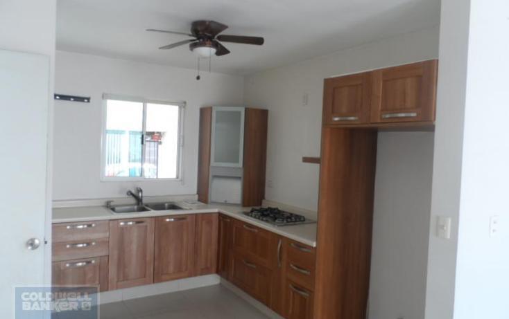Foto de casa en venta en  , cumbres callejuelas 1 sector, monterrey, nuevo león, 2044365 No. 08