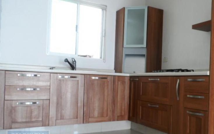 Foto de casa en venta en  , cumbres callejuelas 1 sector, monterrey, nuevo león, 2044365 No. 09
