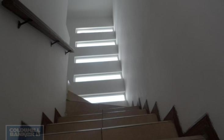 Foto de casa en venta en  , cumbres callejuelas 1 sector, monterrey, nuevo león, 2044365 No. 11