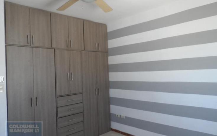 Foto de casa en venta en  , cumbres callejuelas 1 sector, monterrey, nuevo león, 2044365 No. 12