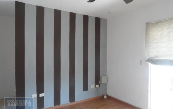 Foto de casa en venta en  , cumbres callejuelas 1 sector, monterrey, nuevo león, 2044365 No. 13