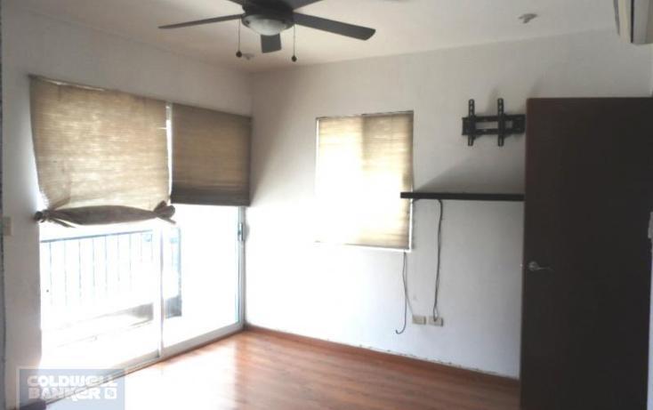 Foto de casa en venta en  , cumbres callejuelas 1 sector, monterrey, nuevo león, 2044365 No. 14