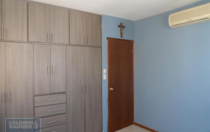 Foto de casa en venta en  , cumbres callejuelas 1 sector, monterrey, nuevo león, 2044365 No. 15