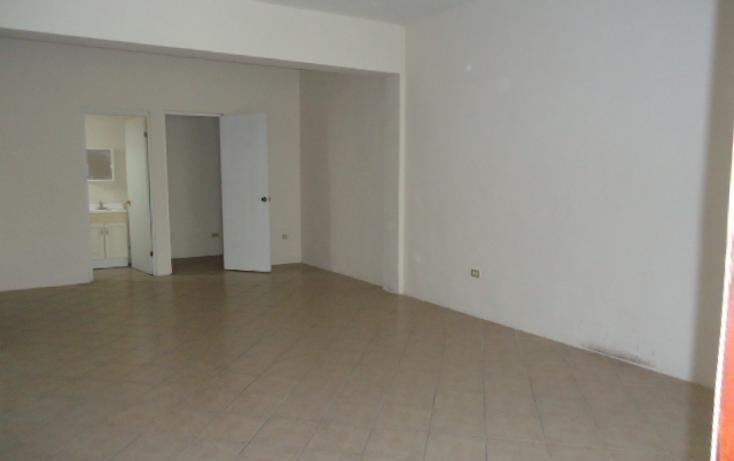 Foto de local en renta en  , cumbres callejuelas 1 sector, monterrey, nuevo león, 454511 No. 01