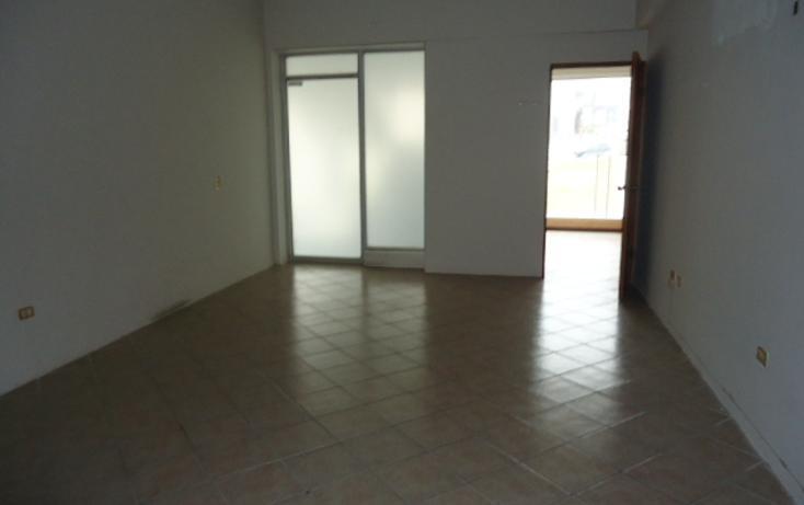 Foto de local en renta en  , cumbres callejuelas 1 sector, monterrey, nuevo león, 454511 No. 02