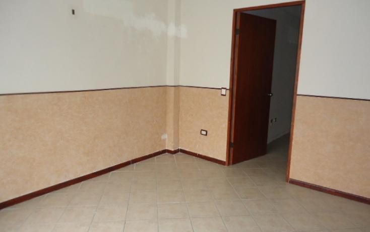 Foto de local en renta en  , cumbres callejuelas 1 sector, monterrey, nuevo león, 454511 No. 04