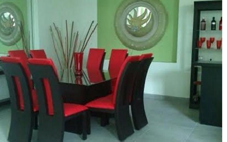 Foto de casa en venta en  , cumbres callejuelas 1 sector, monterrey, nuevo león, 612024 No. 02