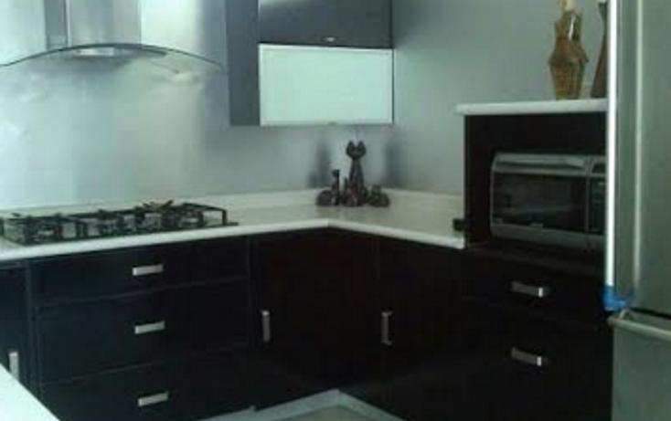 Foto de casa en venta en  , cumbres callejuelas 1 sector, monterrey, nuevo león, 612024 No. 03