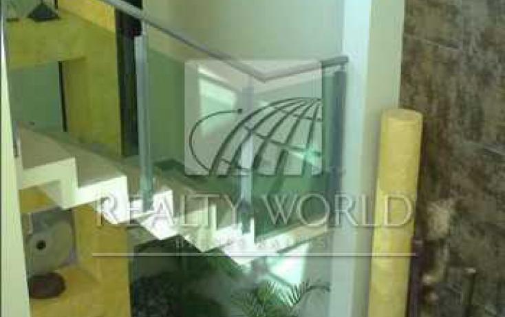 Foto de casa en venta en, cumbres callejuelas 1 sector, monterrey, nuevo león, 950871 no 02