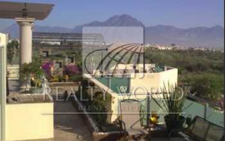 Foto de casa en venta en, cumbres callejuelas 1 sector, monterrey, nuevo león, 950871 no 03