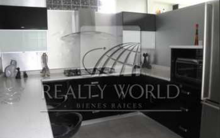 Foto de casa en venta en, cumbres callejuelas 1 sector, monterrey, nuevo león, 950871 no 04