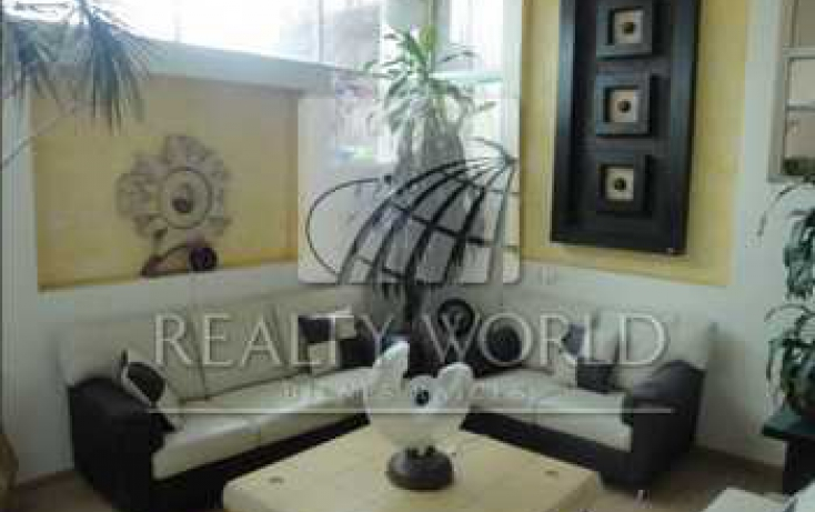 Foto de casa en venta en, cumbres callejuelas 1 sector, monterrey, nuevo león, 950871 no 05