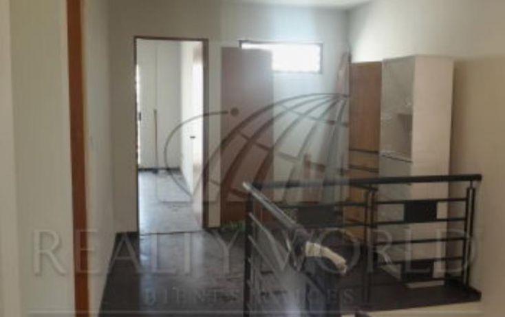 Foto de casa en renta en cumbres callejuelas, cumbres callejuelas 1 sector, monterrey, nuevo león, 1593346 no 02