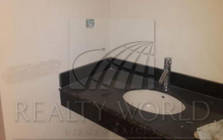 Foto de casa en renta en cumbres callejuelas, cumbres callejuelas 1 sector, monterrey, nuevo león, 1593346 no 03