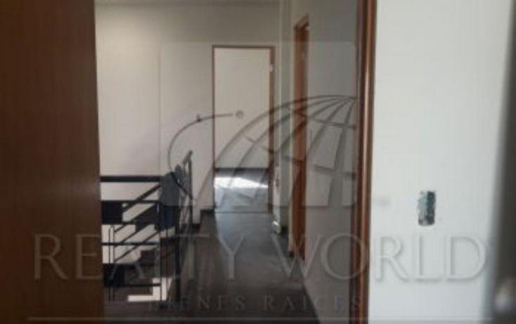 Foto de casa en renta en cumbres callejuelas, cumbres callejuelas 1 sector, monterrey, nuevo león, 1593346 no 04