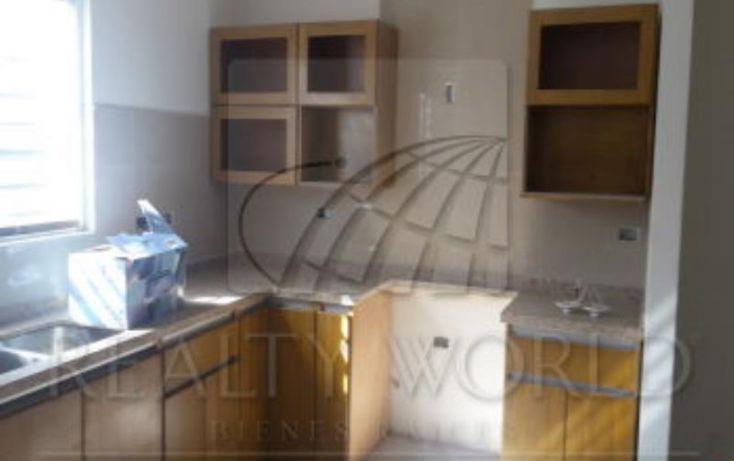 Foto de casa en renta en cumbres callejuelas, cumbres callejuelas 1 sector, monterrey, nuevo león, 1593346 no 05