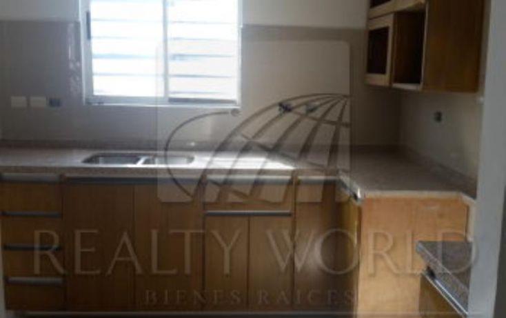Foto de casa en renta en cumbres callejuelas, cumbres callejuelas 1 sector, monterrey, nuevo león, 1593346 no 06