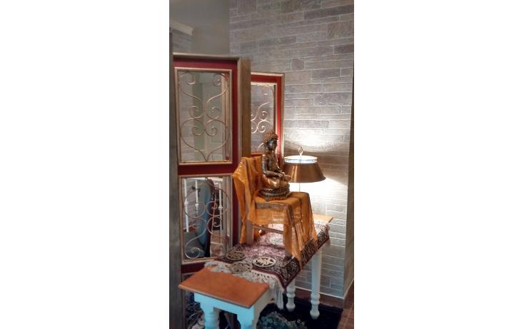 Foto de departamento en venta en  , cumbres campanario, monterrey, nuevo león, 1679744 No. 15