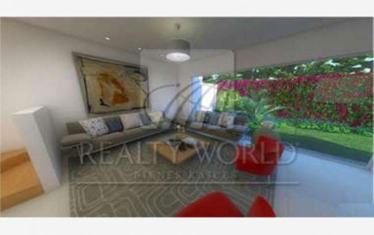 Foto de casa en venta en cumbres, cerradas de cumbres sector alcalá, monterrey, nuevo león, 1180013 no 04